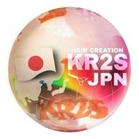 Hair Creation KR2S 河内長野本店