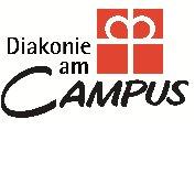 Diakonie am Campus