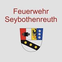 Freiwillige Feuerwehr Seybothenreuth