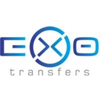 Exo-transfers