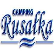 Camping Rusałka