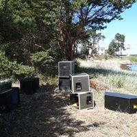 Supapüx Soundsystem