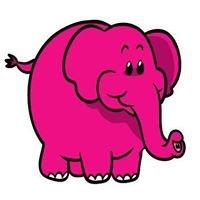 The Pink Elephant Company