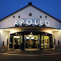 Apollo-Kino Ibbenbüren