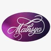 Mathsya