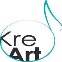 Akademia Artystyczna KreArt