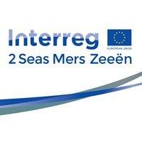 Interreg 2 Seas
