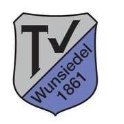 Turnverein Wunsiedel 1861 e. V.