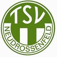 TSV Neudrossenfeld - Fußball