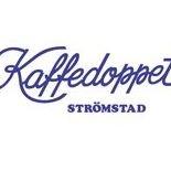 Kaffedoppet i Strömstad
