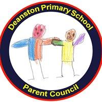 Deanston Primary School Parent Council