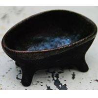 Grupa Ceramiczna Mai