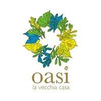 oasi オアジ