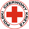 PCK Kołobrzeg