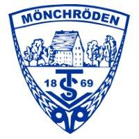 TSV 1869 Mönchröden e.V