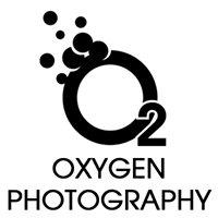 Oxygen Photography