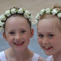 Laura Watson dance Academy