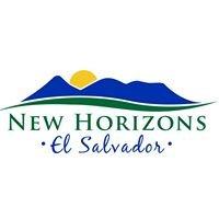 New Horizons El Salvador