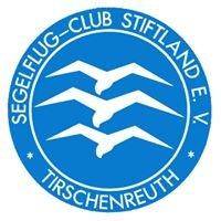 Segelflugclub Stiftland e.V. Tirschenreuth
