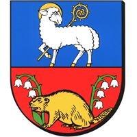 Starostwo Powiatowe w Lidzbarku Warmińskim
