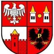 Starostwo Powiatowe W Płońsku