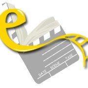 Asociación Cultural Cineduca