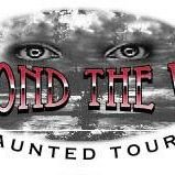 Beyond The Veil Paranormal Services