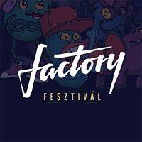 FactoryFestival