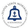Zespół Szkół Morskich im. Polskich Rybaków i Marynarzy w Kołobrzegu
