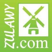 Zulawy.com