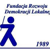FRDL Olsztyn