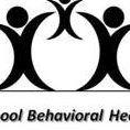 School Behavioral Health - Joint Base Lewis-McChord