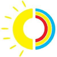 Bright Lives Social Enterprise CIC