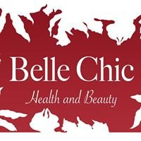 Belle Chic Health & Beauty Hungerford