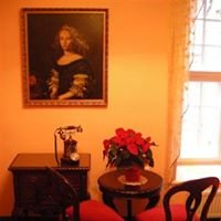 Pokoje Gościnne Dom Schumannów