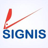 SIGNIS  - World Catholic Association for Communication