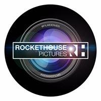 Rocket House, LLC
