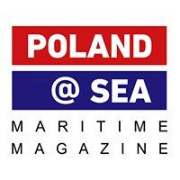 Poland at Sea