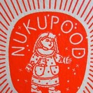 Nukupood / DOLL SHOP