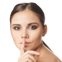 Secrets Nail & Beauty Salon