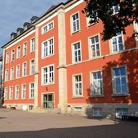 Luisenburg Gymnasium