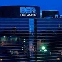 BET Networks Studios