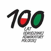 ORA Bydgoszcz - Okręgowa Rada Adwokacka
