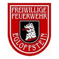 FFW Egloffstein e. V.