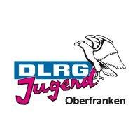 DLRG-Jugend Oberfranken