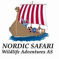 Nordkyn Nordic Safari