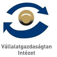 Vállgazd - Budapesti Corvinus Egyetem