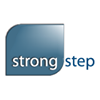 Strongstep - Innovation in software quality