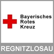 BRK Bereitschaft Regnitzlosau