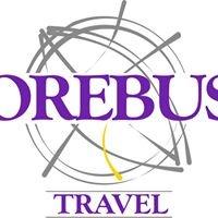 OrebusTravel Leszno
